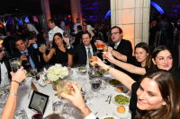 The 212NYC 4th Annual Winter Gala #230