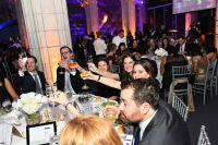 The 212NYC 4th Annual Winter Gala #231
