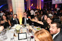 The 212NYC 4th Annual Winter Gala #235