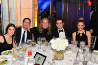 The 212NYC 4th Annual Winter Gala #232