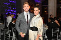 The 212NYC 4th Annual Winter Gala #236
