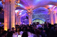 The 212NYC 4th Annual Winter Gala #237