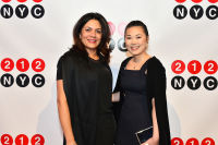 The 212NYC 4th Annual Winter Gala #36