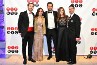 The 212NYC 4th Annual Winter Gala #37