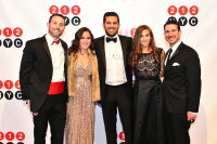 The 212NYC 4th Annual Winter Gala #30