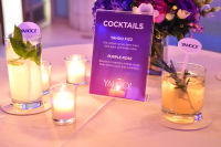The 212NYC 4th Annual Winter Gala #19