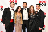 The 212NYC 4th Annual Winter Gala #42