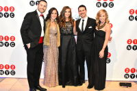 The 212NYC 4th Annual Winter Gala #34