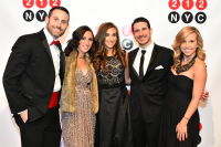 The 212NYC 4th Annual Winter Gala #40