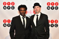 The 212NYC 4th Annual Winter Gala #50
