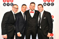 The 212NYC 4th Annual Winter Gala #46