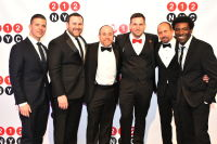 The 212NYC 4th Annual Winter Gala #51