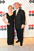 The 212NYC 4th Annual Winter Gala #54