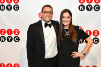The 212NYC 4th Annual Winter Gala #60
