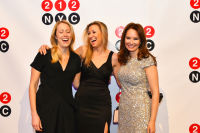 The 212NYC 4th Annual Winter Gala #65