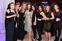 The 212NYC 4th Annual Winter Gala #64