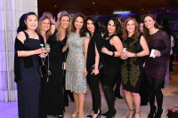 The 212NYC 4th Annual Winter Gala #68