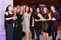 The 212NYC 4th Annual Winter Gala #82