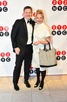 The 212NYC 4th Annual Winter Gala #63