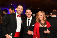 The 212NYC 4th Annual Winter Gala #76
