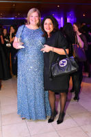 The 212NYC 4th Annual Winter Gala #91