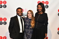 The 212NYC 4th Annual Winter Gala #78
