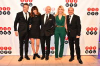 The 212NYC 4th Annual Winter Gala #79