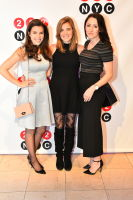 The 212NYC 4th Annual Winter Gala #8