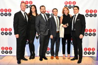 The 212NYC 4th Annual Winter Gala #88