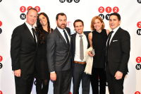 The 212NYC 4th Annual Winter Gala #83