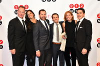 The 212NYC 4th Annual Winter Gala #89