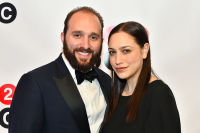 The 212NYC 4th Annual Winter Gala #84