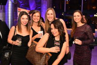 The 212NYC 4th Annual Winter Gala #92