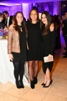 The 212NYC 4th Annual Winter Gala #99