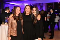 The 212NYC 4th Annual Winter Gala #102