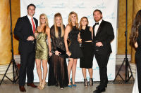 The HARK SOCIETY's 4th Annual EMERALD TIE GALA #106