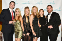 The HARK SOCIETY's 4th Annual EMERALD TIE GALA #104