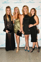 The HARK SOCIETY's 4th Annual EMERALD TIE GALA #110