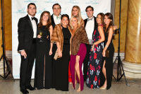 The HARK SOCIETY's 4th Annual EMERALD TIE GALA #109