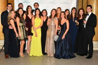 The HARK SOCIETY's 4th Annual EMERALD TIE GALA #111