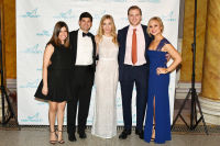 The HARK SOCIETY's 4th Annual EMERALD TIE GALA #122