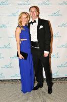 The HARK SOCIETY's 4th Annual EMERALD TIE GALA #115