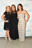 The HARK SOCIETY's 4th Annual EMERALD TIE GALA #126