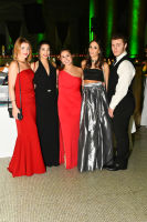 The HARK SOCIETY's 4th Annual EMERALD TIE GALA #18