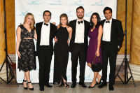The HARK SOCIETY's 4th Annual EMERALD TIE GALA #123