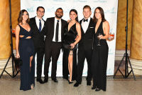 The HARK SOCIETY's 4th Annual EMERALD TIE GALA #131