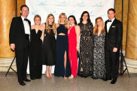 The HARK SOCIETY's 4th Annual EMERALD TIE GALA #3