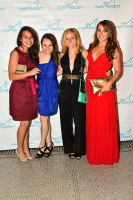 The HARK SOCIETY's 4th Annual EMERALD TIE GALA #145