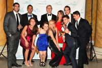 The HARK SOCIETY's 4th Annual EMERALD TIE GALA #137