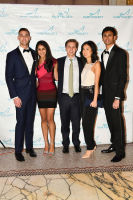 The HARK SOCIETY's 4th Annual EMERALD TIE GALA #11